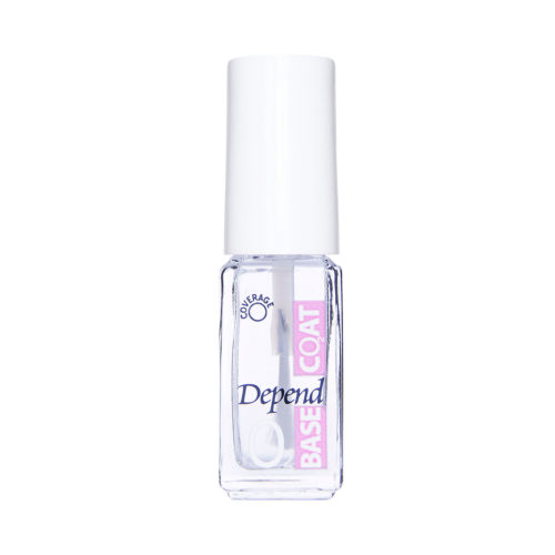 2940079-Base-Coat 079 Base Coat - O2 Basic